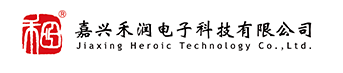 Jiaxing heroic Technology co. LTDT